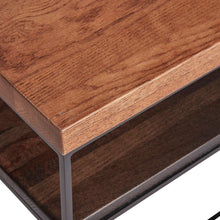 Load image into Gallery viewer, Leda Coffee Table - Fast Ship Furniture
