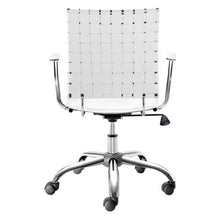 Load image into Gallery viewer, Criss Cross Office Chair - Fast Ship Furniture