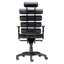 Load image into Gallery viewer, Unico Office Chair - Fast Ship Furniture