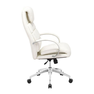 Lider Comfort Office Chair - Fast Ship Furniture