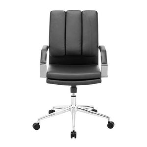 Director Pro Office Chair - Fast Ship Furniture