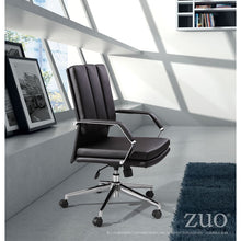 Load image into Gallery viewer, Director Pro Office Chair - Fast Ship Furniture