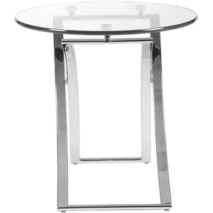 Talisa Side Table - Fast Ship Furniture