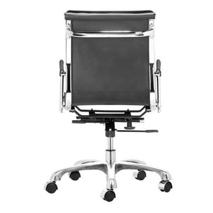 Lider Plus Office Chair - Fast Ship Furniture