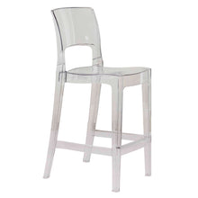 Load image into Gallery viewer, Isy-C Antishock Counter Stool (set of 2) - Fast Ship Furniture