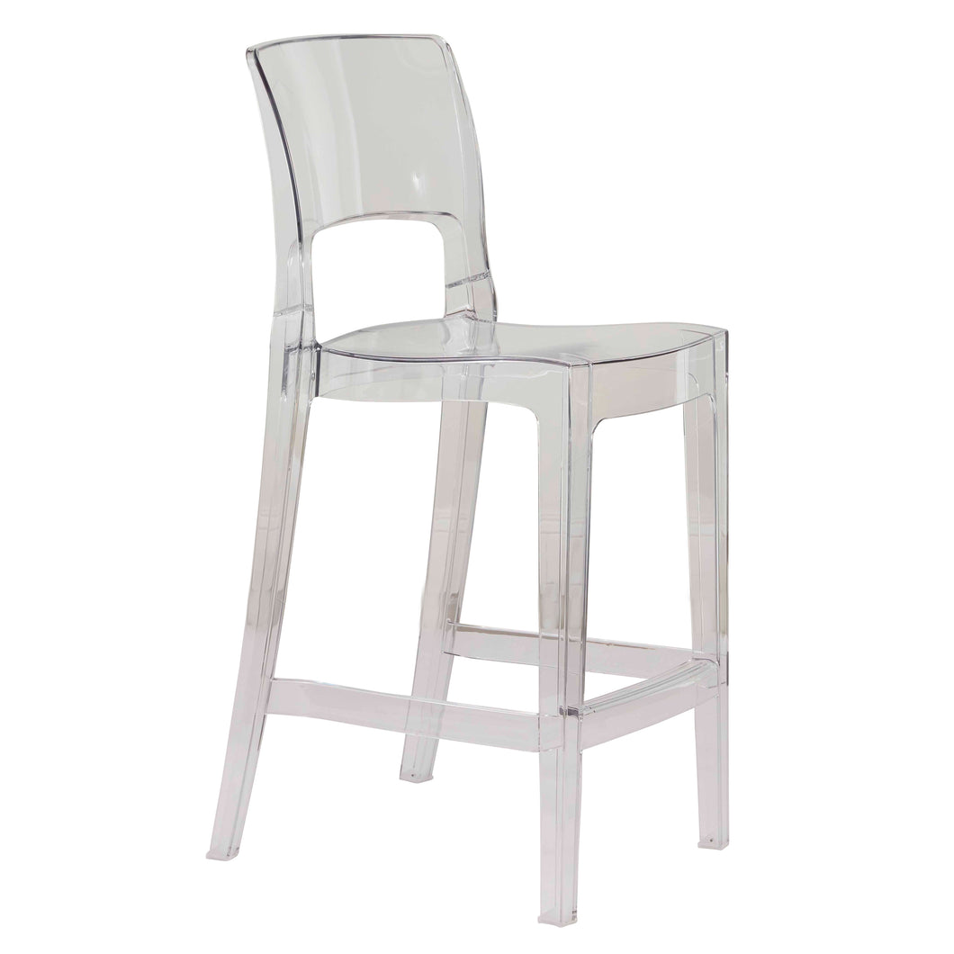 Isy-C Antishock Counter Stool (set of 2) - Fast Ship Furniture