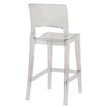 Load image into Gallery viewer, Lynde-B Bar Stool (Set of 2) - Fast Ship Furniture