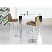Load image into Gallery viewer, BETH BAR TABLE - Fast Ship Furniture