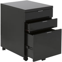 Load image into Gallery viewer, Gilbert File Cabinet - Fast Ship Furniture