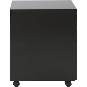 Gilbert File Cabinet - Fast Ship Furniture