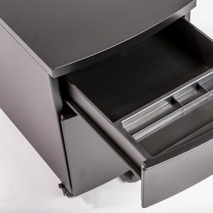 INGO FILING CABINET - Fast Ship Furniture