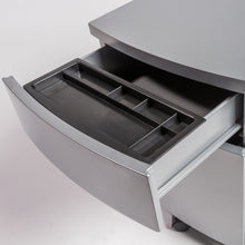 Load image into Gallery viewer, INGO FILING CABINET - Fast Ship Furniture