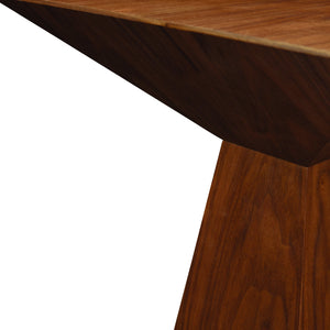 TAD-B BAR TABLE - Fast Ship Furniture