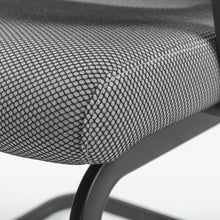 Load image into Gallery viewer, Maska Visitor Chair - Fast Ship Furniture
