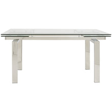Load image into Gallery viewer, THEODORE 94-INCH EXTENSION TABLE - Fast Ship Furniture