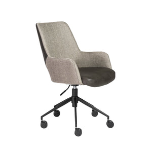 Desi Office Chair - Fast Ship Furniture