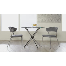 Load image into Gallery viewer, HYDRA 36-INCH DINING TABLE - Fast Ship Furniture
