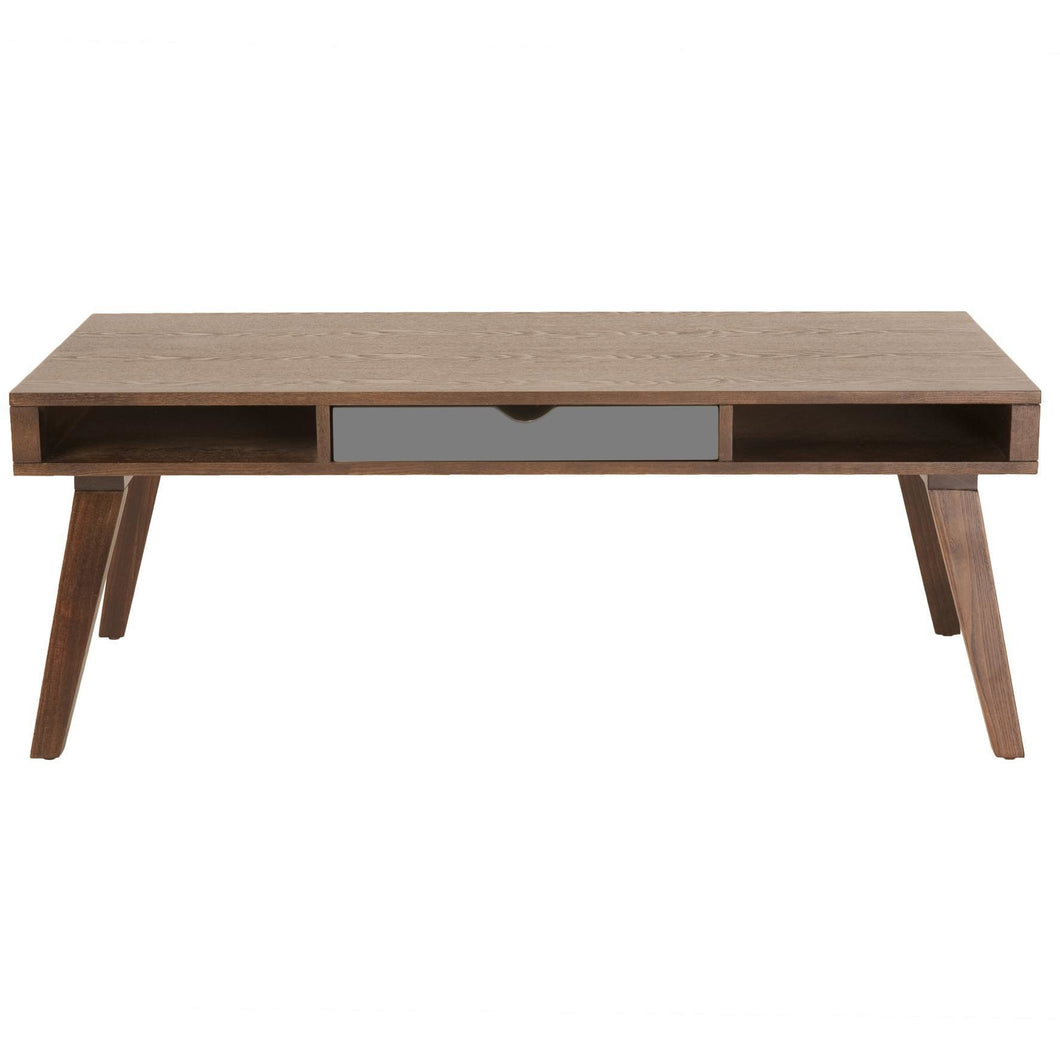 Daniel Coffee Table - Fast Ship Furniture