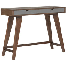 Load image into Gallery viewer, Daniel Console Table - Fast Ship Furniture