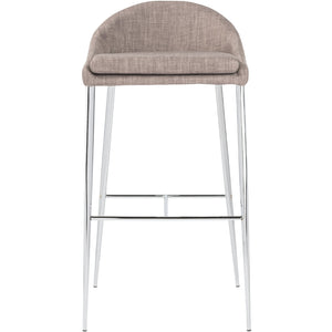 BRIELLE STOOL - Fast Ship Furniture