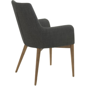 Calais Arm Chair - Fast Ship Furniture