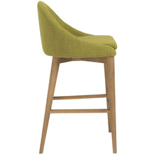 Load image into Gallery viewer, BARUCH COUNTER STOOL - Fast Ship Furniture
