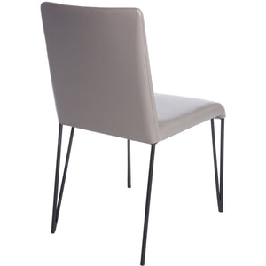 Amir Side Chair - Fast Ship Furniture