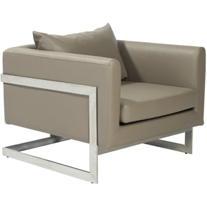 Megara Lounge Chair - Fast Ship Furniture