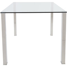 Load image into Gallery viewer, BETH 71-INCH DINING TABLE - Fast Ship Furniture