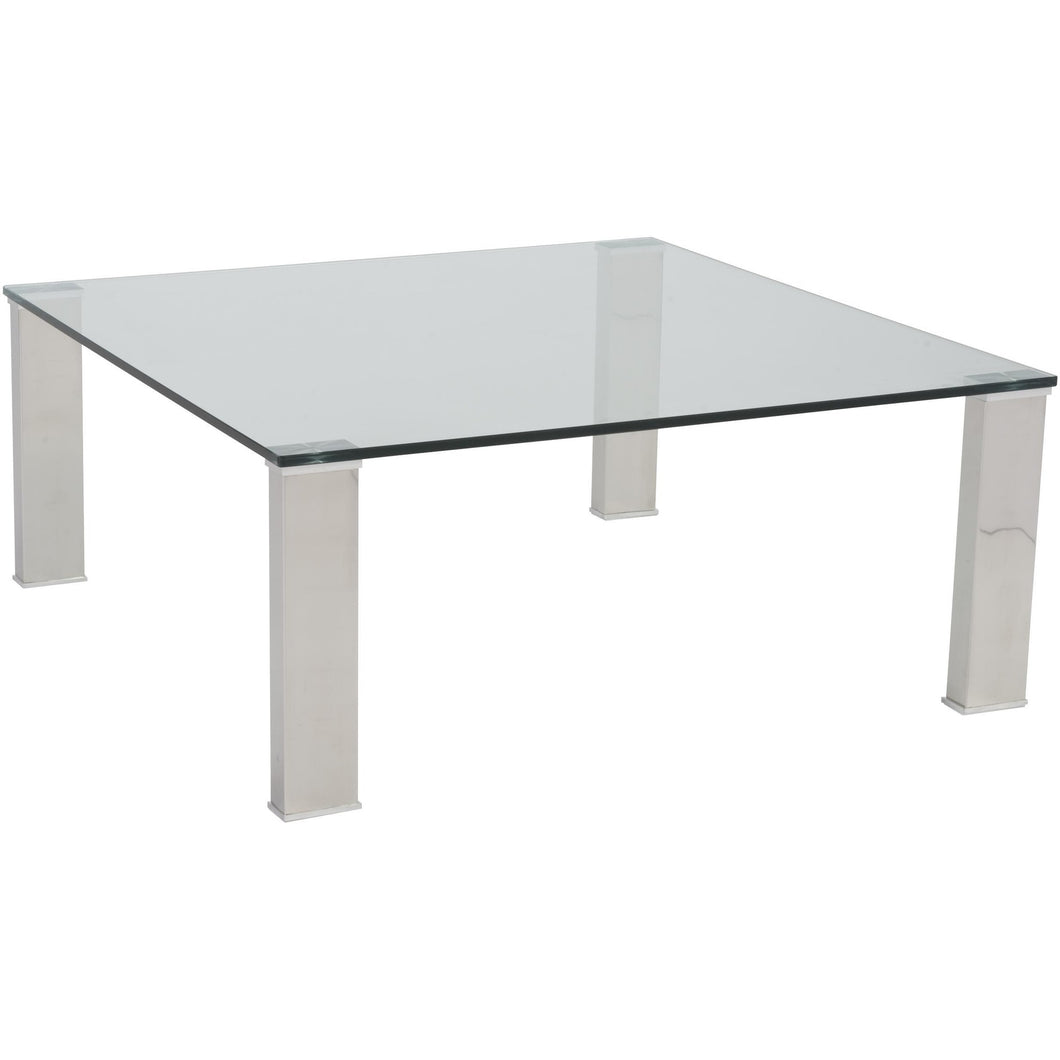 Beth 36-inch Coffee Table - Fast Ship Furniture