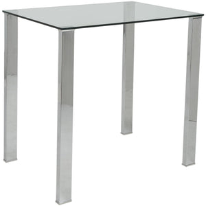 BETH BAR TABLE - Fast Ship Furniture