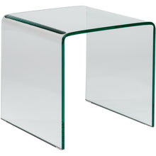 Load image into Gallery viewer, Gianna Side Table - Fast Ship Furniture