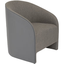 Load image into Gallery viewer, Fela Lounge Chair - Fast Ship Furniture