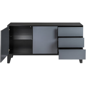 Esperanza Sideboard - Fast Ship Furniture