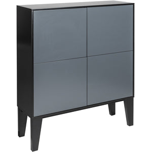 Esperanza Wall Unit - Fast Ship Furniture