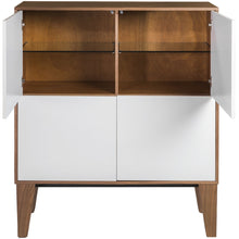 Load image into Gallery viewer, Esperanza Wall Unit - Fast Ship Furniture