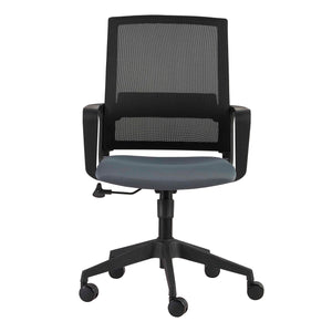Livia Office Chair - Fast Ship Furniture