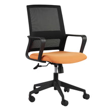Load image into Gallery viewer, Livia Office Chair - Fast Ship Furniture
