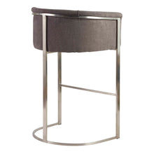 Load image into Gallery viewer, Marrisa-B Bar Stool - Fast Ship Furniture