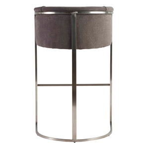 Marrisa-B Bar Stool - Fast Ship Furniture