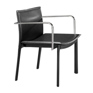 Gekko Conference Chair - Fast Ship Furniture