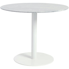 Load image into Gallery viewer, TAMMY 37-INCH DINING TABLE - Fast Ship Furniture