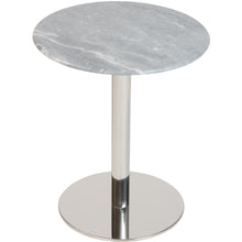 Load image into Gallery viewer, Tammy 18-inch Side Table - Fast Ship Furniture