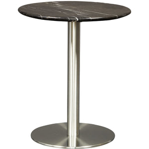 Tammy 18-inch Side Table - Fast Ship Furniture