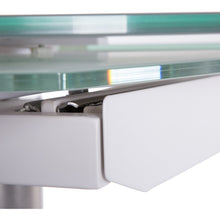 Load image into Gallery viewer, DOMINGO 71-INCH EXTENSION TABLE - Fast Ship Furniture