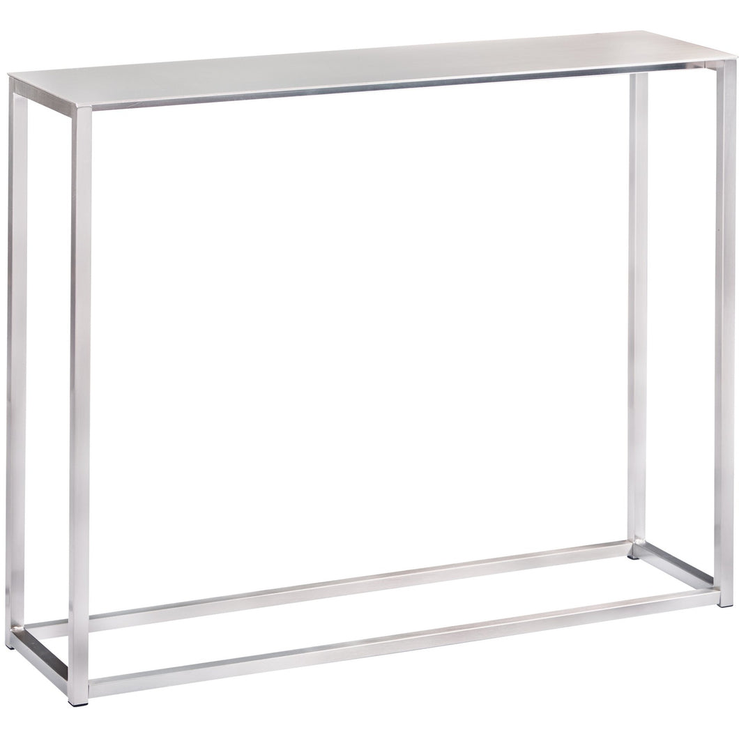 Montclair 36-inch Console Table - Fast Ship Furniture