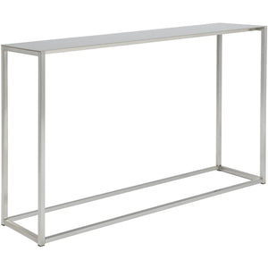 Montclair 48-inch Console Table - Fast Ship Furniture