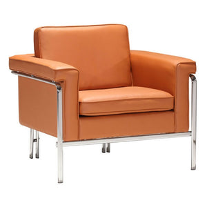 Singular Arm Chair - Fast Ship Furniture