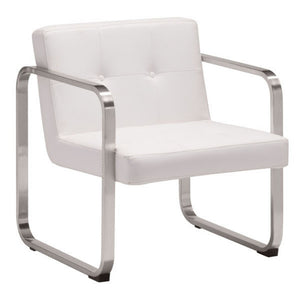 Varietal Arm Chair - Fast Ship Furniture