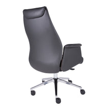 Load image into Gallery viewer, Ilaria Low Back Office Chair - Fast Ship Furniture
